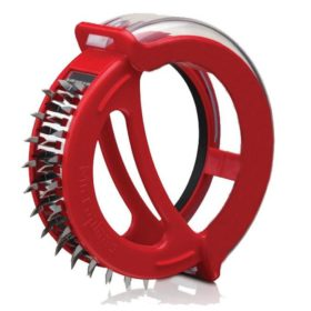 48 Blade Meat Tenderizer