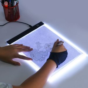LED Tracing Light Board