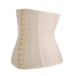 Waist Trainer Corset and Body Shaper for Women