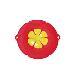 Cooking Cover Spill Stopper Lid Cover